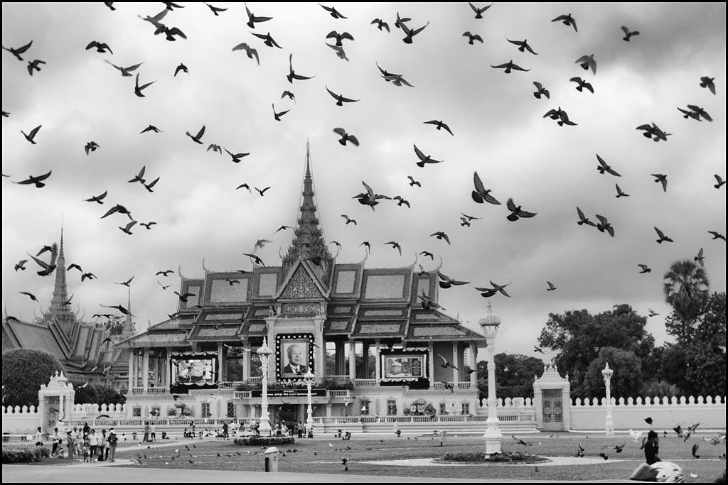 Luc-Bayeul-cambodge-2.jpg