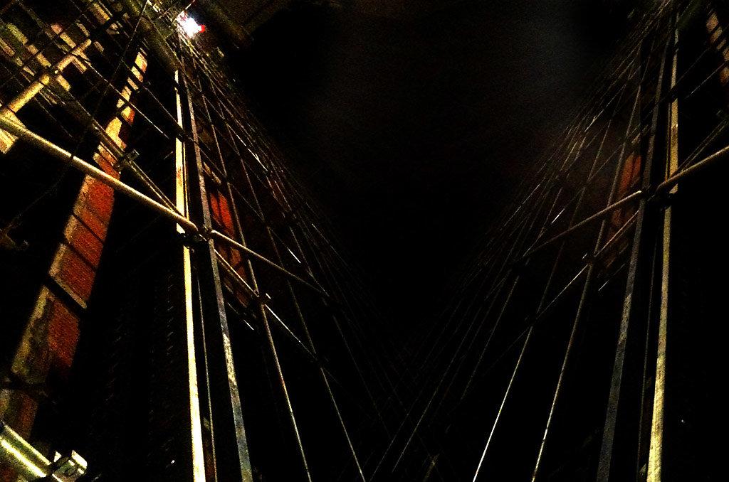 tristan-boureau-1.jpg