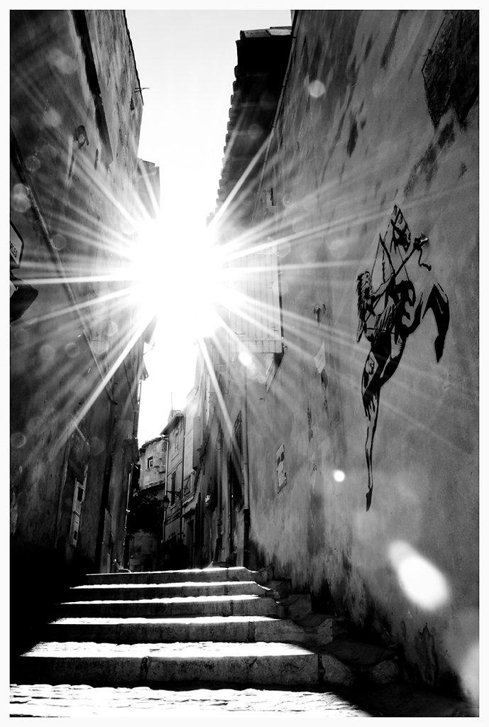 jc-bessonneau-07-01.jpg