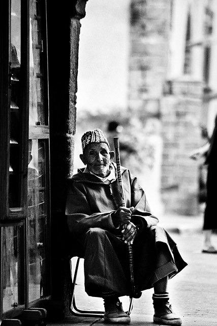 Maroc-03a.jpeg