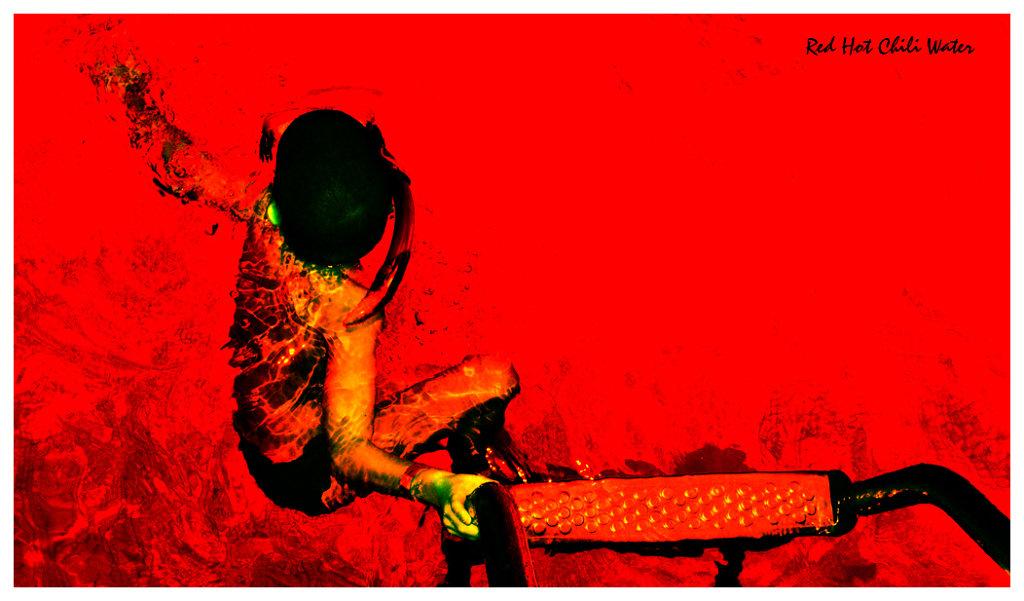 jean-charles-16-04.jpg
