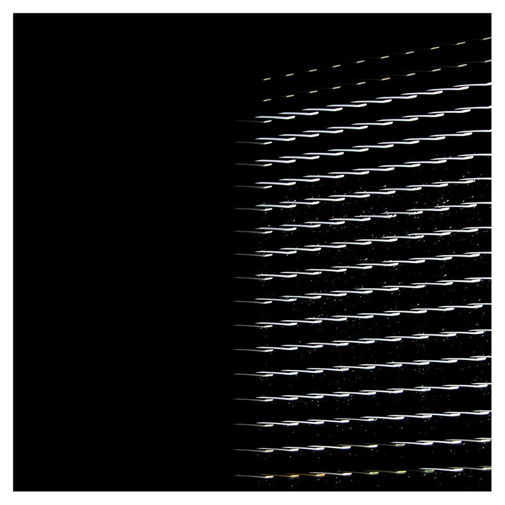 jean-charles-13-04.jpg