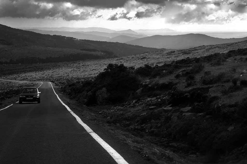 Sur-la-route-de-San-Andres-de-Teixido-o.jpg