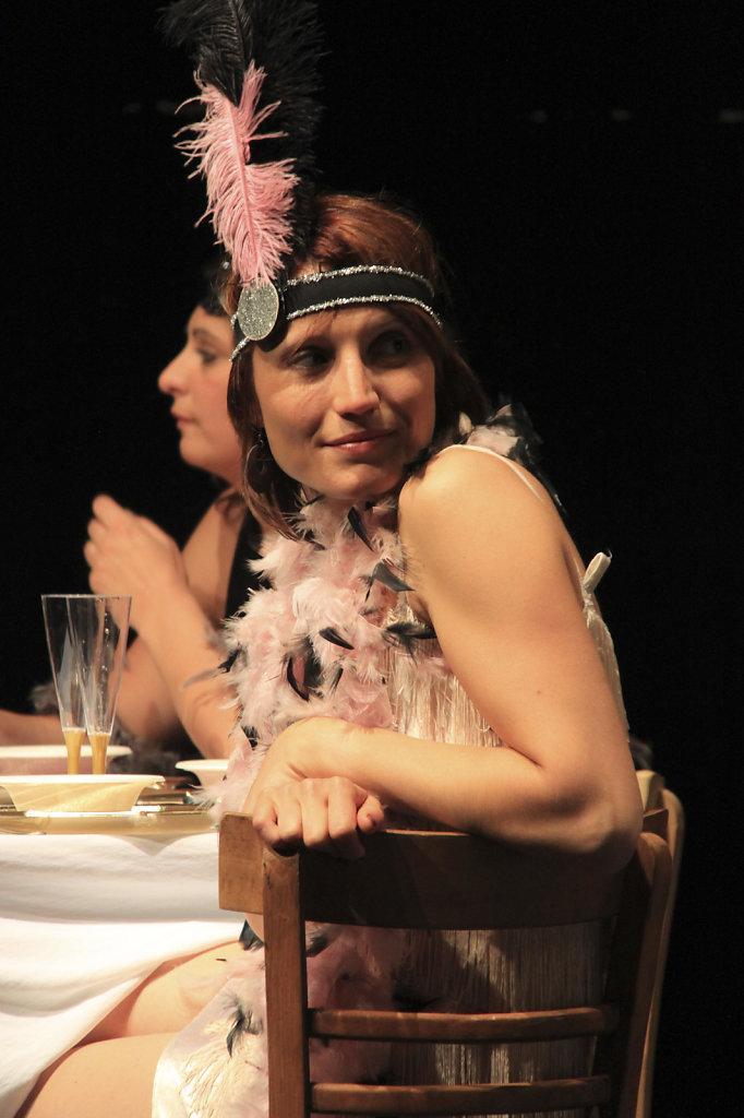 Marie-Odile-Maillet-TPT-2012-3.jpg