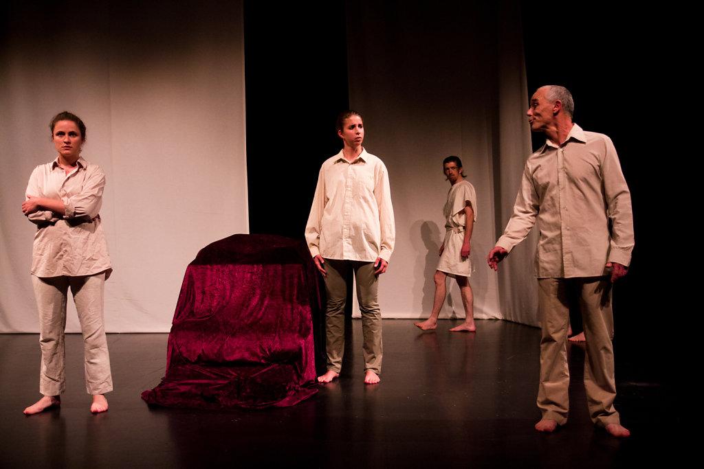 Theatre-de-la-Galerie-1.jpg