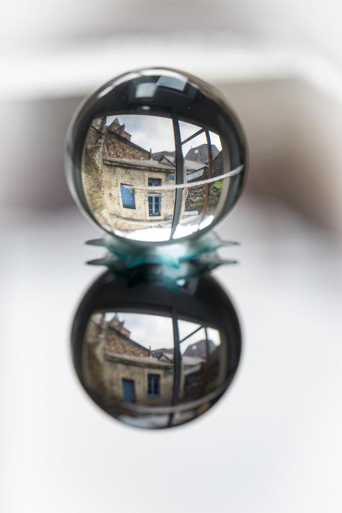 regine-lemarchand-photo-objet-1-4.jpg