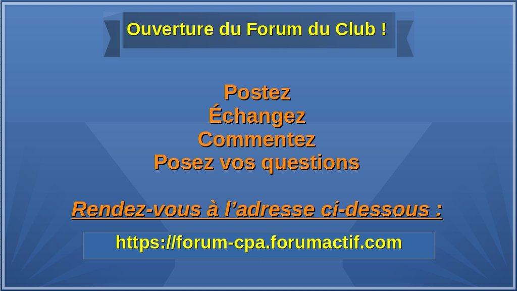 Forum-presentation-pour-le-site-page-01.jpg