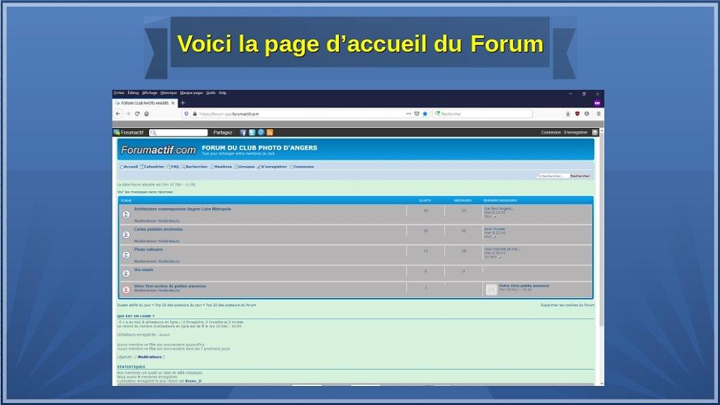 Forum-presentation-pour-le-site-page-02.jpg